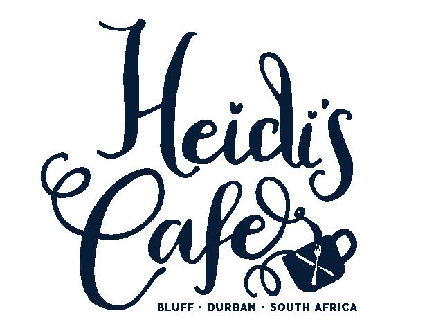 Heidi's Cafe